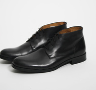 Blake chukka - Black