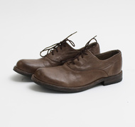 Roy Oxford AW12