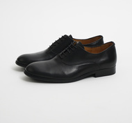 Dylan Oxford - Black